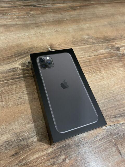 iphone gebraucht kaufen von apple