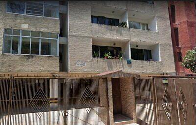 Remato Departamento en Venta en Col Paseos de Taxquena