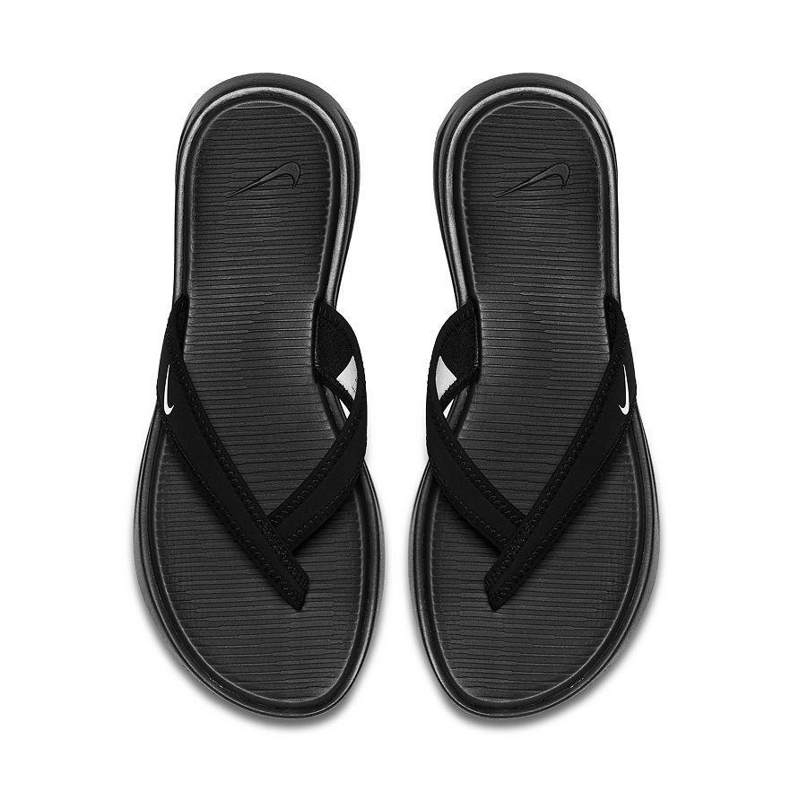 nike nike nike donne ultra gelso tanga sandalo, sz: 5,6,7,8,9,10,11,12 | Eccellente qualità  | Di Nuovi Prodotti 2019  | Maschio/Ragazze Scarpa  398810