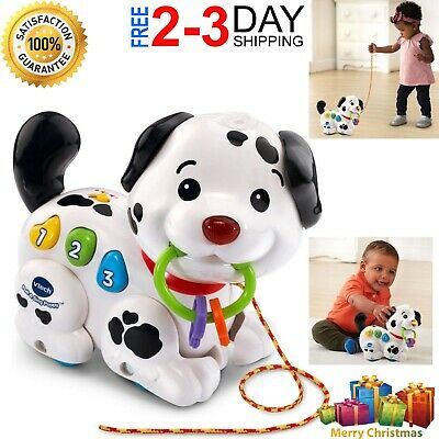 Educational Toys For 1 2 3 Year Old Toddlers Baby Girl Activity Developing