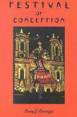 Festival of Conception