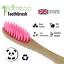 Bamboo-Toothbrush-Biodegradable-Vegan-Organic-Eco-By-Vivco thumbnail 10