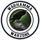 warhammawarzone