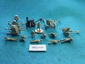 Wargames-20mm-WWII-German-Guns-with-Crew-x4-WG15