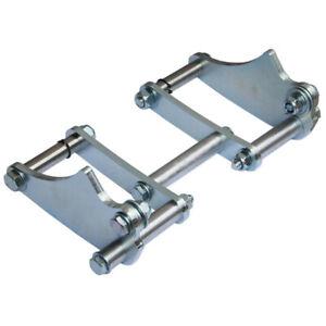 Easyboost-Balancier-Pattes-Dragster-MBK-Nitro-Aerox-Carburateur-vers-l-039-arriere