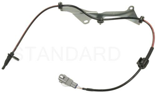 ABS Wheel Speed Sensor Rear Right Standard ALS1990 fits 10-14 Subaru Outback