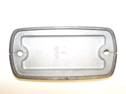GOLDWING GL1500 GL1800 CLUTCH OR BRAKE MASTER CYLINDER CAP