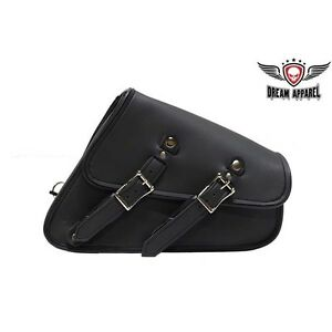 Universal-Fitting-Swing-Arm-Bag-Left-Side-UV-Protected-Heat-and-Water-Resistant