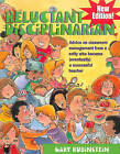 Reluctant Disciplinarian: Advice on Classroom Management from a Softy Who Became (Eventually) a Successful Teacher by Gary Rubinstein (Paperback, 2010)