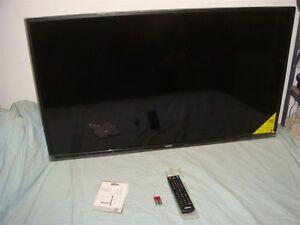 JENSEN-JE5015-50-034-CLASS-1080P-READY-ULTRA-THIN-RV-LED-HDTV-LOOK