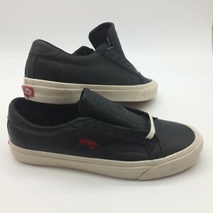 Vans Hombre Vans De Vans De Sal Vans Sal De Hombre Zapatos Zapatos Sal Zapatos Hombre IxwC5Bq