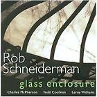 Rob Schneiderman - Glass Enclosure (2009)