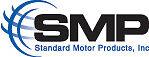 EGR Valve Standard EGV913