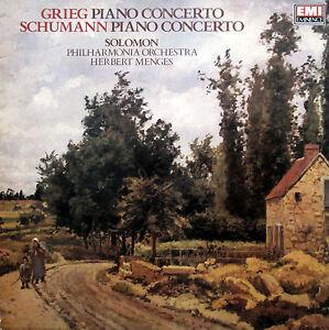 EMX-2002-Grieg-Schumann-Piano-Concertos-Solomon-Menges-ASD-272-NM-EX