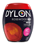 Dylon-350g-Machine-Dye-Pods-Fabric-Dyes-Permanent-Textile-Cloth-Wash-Select-Col thumbnail 24