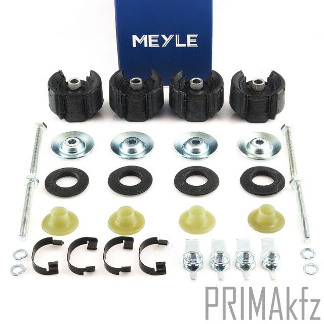 MEYLE 014 033 0110 Kit de réparation achskörper 0140330110