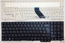 ACER EXTENSA 5235 5635 5635G 5635Z 5635ZG 7220 7620G 7620Z KEYBOARD UK NEW
