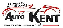 Auto Kent Inc. 2