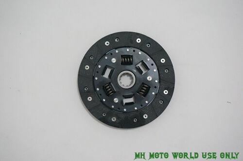 CJ750 Advanced Clutch Disc