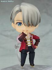 Orange Rouge Nendoroid - Yuri!!! On Ice: Victor Nikiforov [PRE-ORDER]