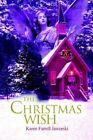 The Christmas Wish by Jaworski Karen Farrell -paperback