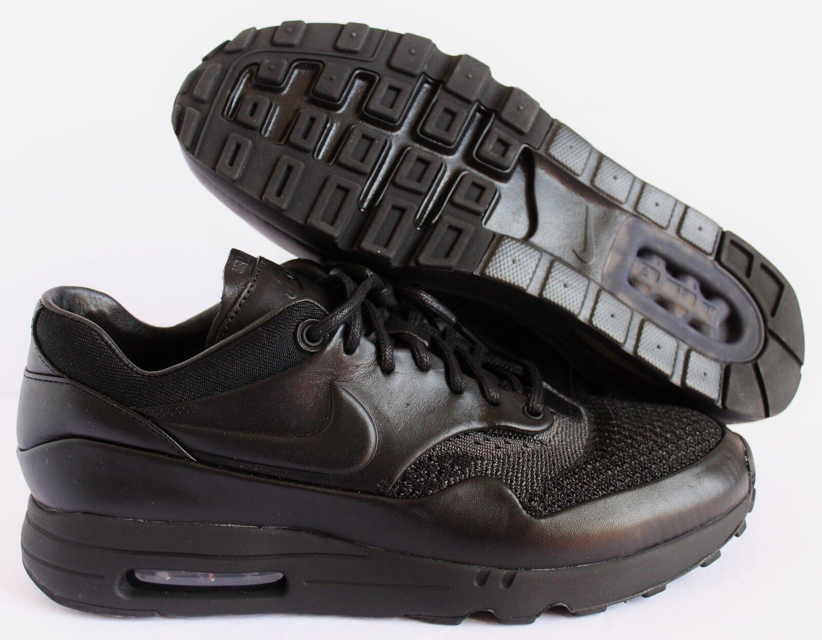 Nike air jordan retrò 7 15 029 marvin il marziano vii og raptor 304775 029 15 j2k allevati 7ad33c