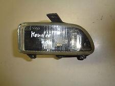 Nebelscheinwerfer links (VALEO) Ford Mondeo I Bj.93-96