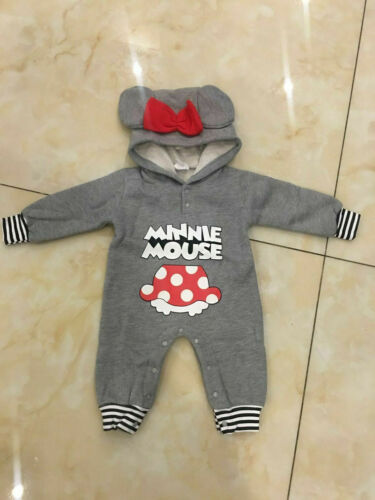 Toddler Kids Baby Boys Spiderman coat Top+Pants Set Kids Cotton Clothes Outfits