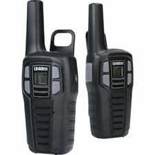Cobra Acxt545 2 Pack Walkie Talkie 28 Mile Radio Ebay