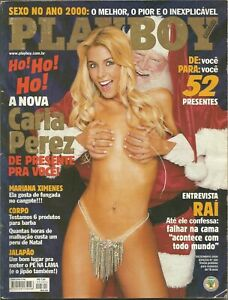 PLAYBOY-MAGAZINE-BRAZIL-305-CARLA-PEREZ-2-DEC-2000-HOT