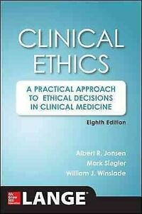 Clinical-Ethics-A-Practical-Approach-to-Ethical-Decisions-in-Clinical-Medic