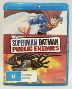 Superman-Batman-Public-Enemies-Blu-Ray-Dvd