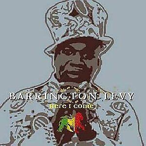 Barrington-Levy-Here-I-Come-CD