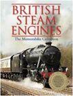 Steam Engines by Igloo (Hardback, 2012)