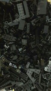 Lego-100-pieces-noir-pierres-plaques-special-pierres-collection-liasse-pieces-kg