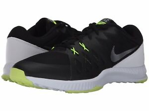 Image is loading Men-039-s-Nike-Air-Epic-Speed-TR- ada74bc1acb3d