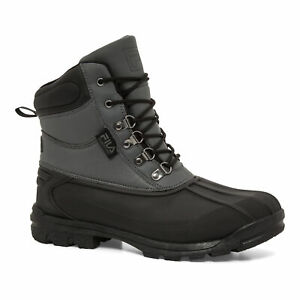 Fila-Men-039-s-WeatherTech-Extreme-Waterproof-Boot