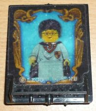 Lego Harry Potter 1 Wackelbild