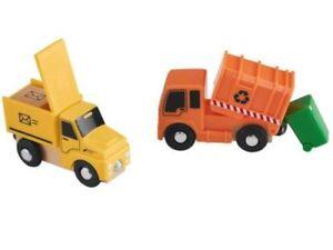 De Piezas Niños Aprenderamp; Playtive 4 Título Vehículos Juguetes Ver Servicio Actividades Detalles Original Junior ALcj4q35R