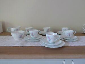 Shelley-Serenity-and-Grey-Crystals-Tea-Set-21-pieces