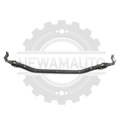 AM New Front Bumper Bracket For Nissan Maxima NI1065101 620402Y900