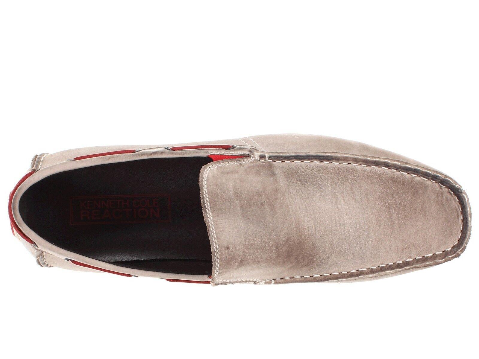 y 8 Kenneth Cole Cuero Hombre 59.99 Zapato Mocasín Reg108 Venta 59.99 Hombre lastpair 4fb537