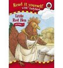 Little Red Hen by Penguin Books Ltd (Hardback, 2006)