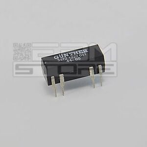 Relay-reed-5Vdc-3572-1220-051-0-5A-10W-Rele-5V-circuito-stampato-ART-EA11