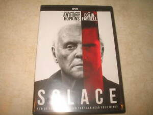 Solace-DVD-2017-Anthony-Hopkins-Colin-Farrell