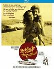 Bobbie Jo and The Outlaw - Blu-ray Region 1