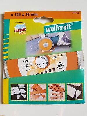 Farbmischer Lacke Lasuren Ø 60 mm// Länge 350 mm  Wolfcraft