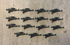 15-Custom-Waffen-fuer-LEGO-Star-Wars-Minifiguren-A280c-A280-Klon-Clone-Rebell