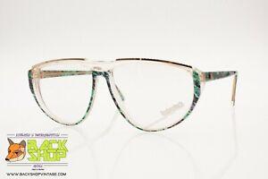 Rodenstock Lifestyle 7022, Vintage Glasses Frame, Half Lunettes Lenses, Nos 80s Avec Les éQuipements Et Les Techniques Les Plus Modernes