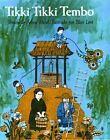 Tikki Tikki Tembo by Arlene Mosel (Paperback / softback, 1998)